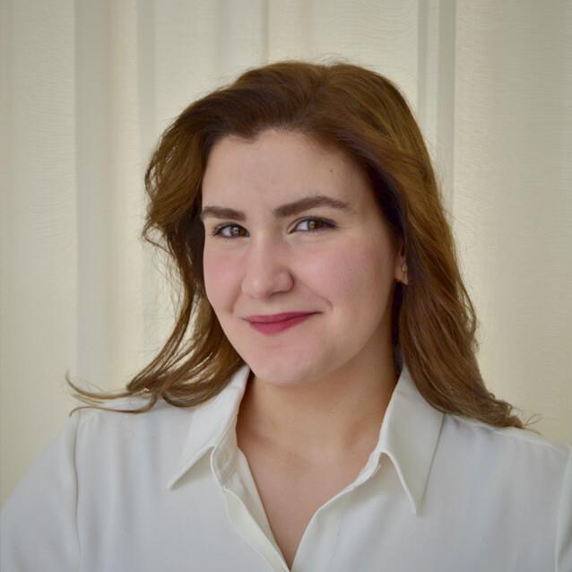 Meléndez, Angela